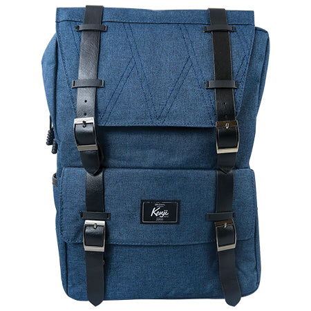Hiroshima Backpack 720 UB