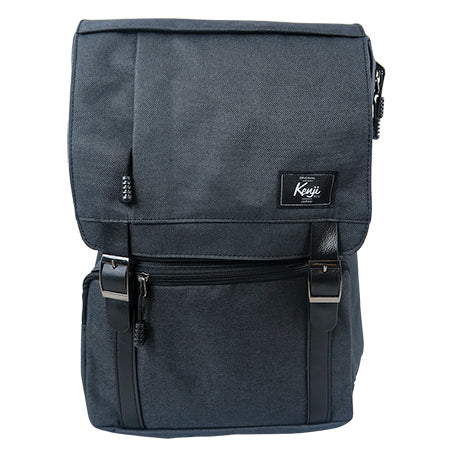 Hiroshima Backpack 825 BB