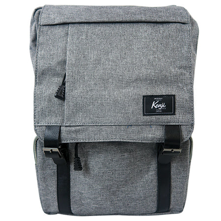 Hiroshima Backpack 825 GB