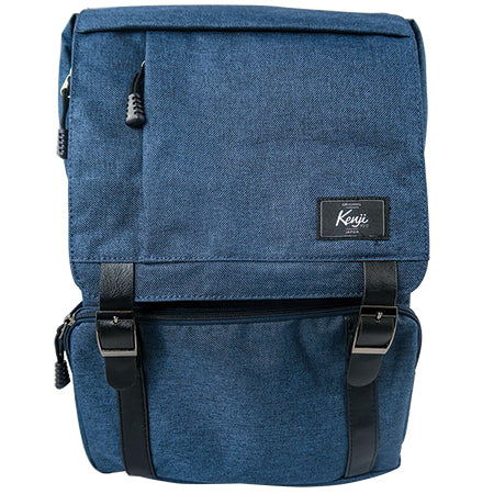 Hiroshima Backpack 825 UB