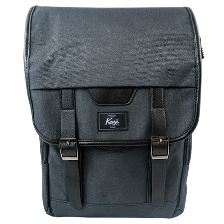 Hiroshima Backpack 836 BB