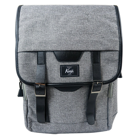 Hiroshima Backpack 836 GB