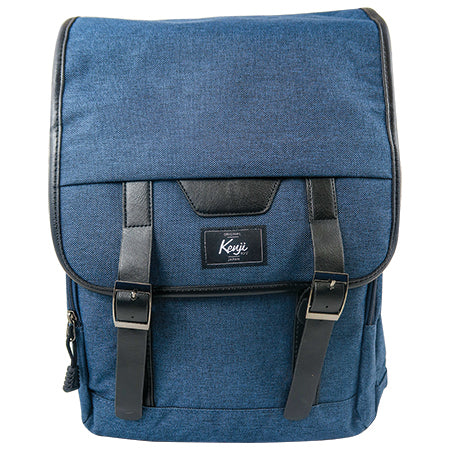 Hiroshima Backpack 836 UB