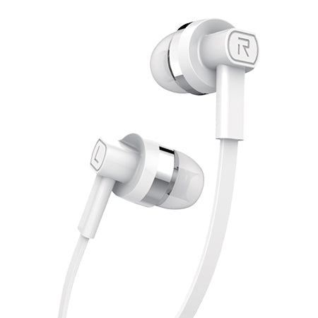 Akasi Earphone - JD82