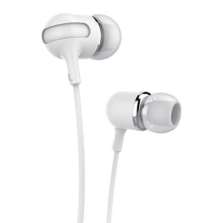 Akasi Earphone - JD83