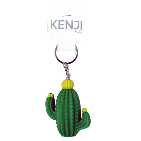 LED Light Keyring A