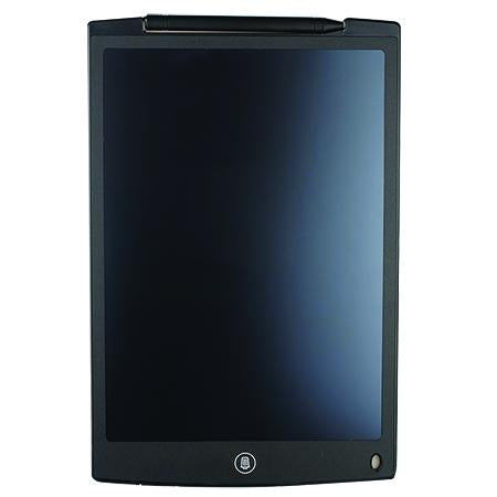 "8.5"" LCD Drawing Board - Black"