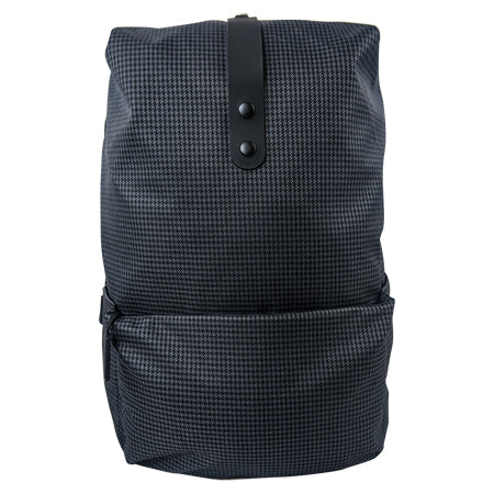 Miyazu Mi Backpack 9326 - Black