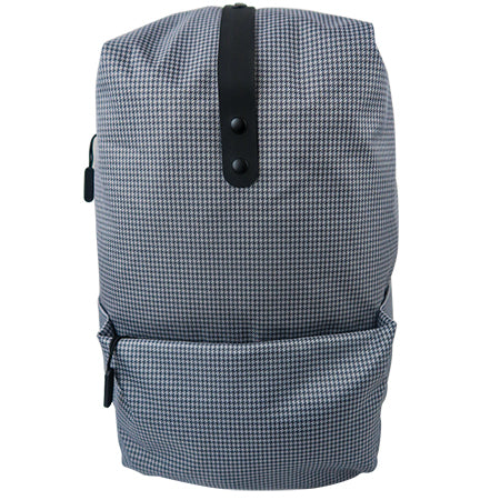 Miyazu Mi Backpack 9326 - Grey