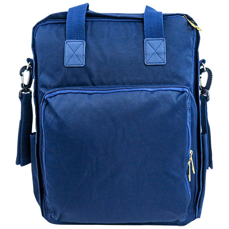Miyazu Backpack Multifunction