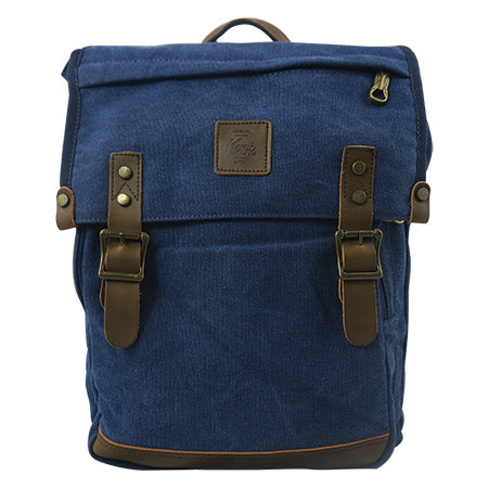 Nagoya Backpack 921 Blue