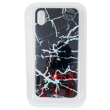 Oshu Phone Case - Marble - XR