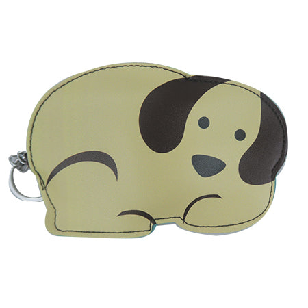 Soma Purse - Dog