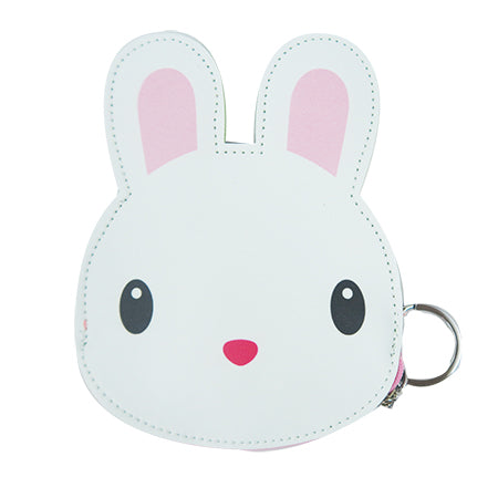 Soma Purse - Rabbit