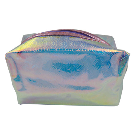Soma Toiletries Bag - Wave