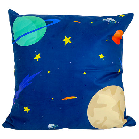 Cushion Cover - Space