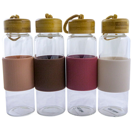 Taku Water Bottle M 300ML