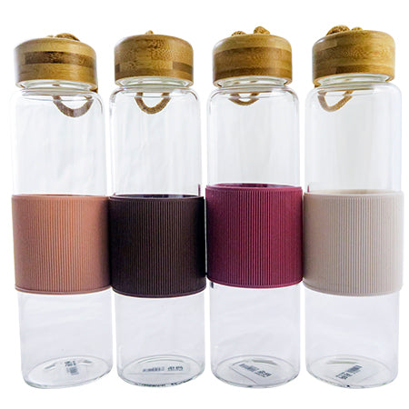 Taku Water Bottle L 400ML