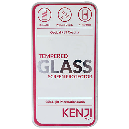 Oshu Screen Protector - XR