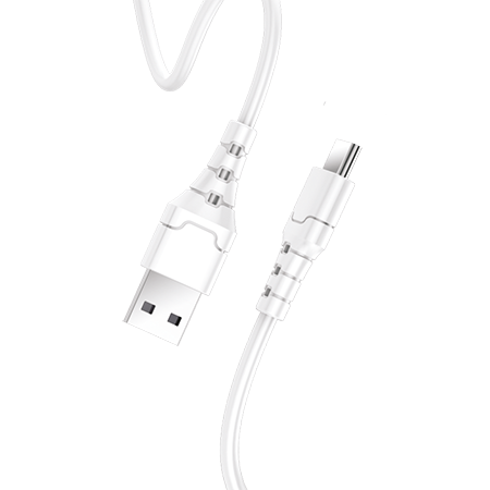 Mito Data Cable A102 USB-C