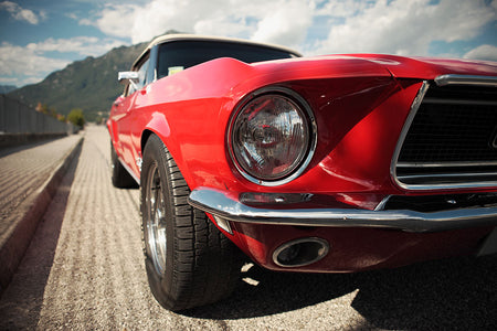 12 Tips Every Canadian Classic Car Owner Needs to Know!