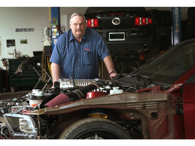 5 Tips for Finding a Mechanic You Can Trust