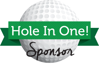 Hole in One Sponsors