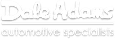 Dale Adams Automotive