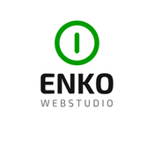 ENKO WebStudio