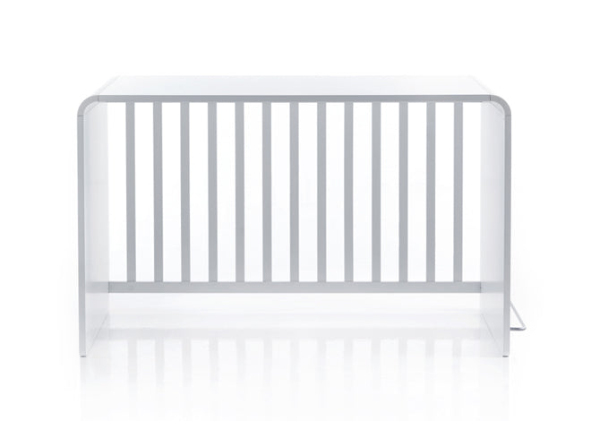 furniture, children's furniture, children's bedroom furniture, cots, white cot, white desk, children's desks, BE cot, BE desk, Bebemoda, published by Bobby Rabbit