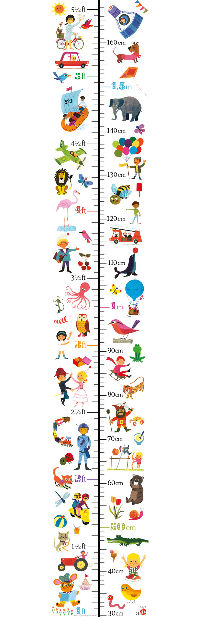 HOP-TOY-SHOP-HEIGHT-CHART