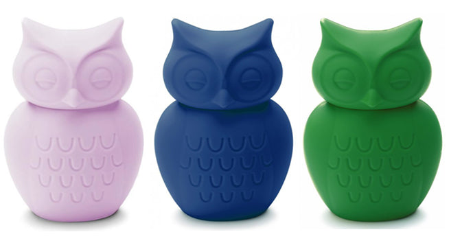 accessories, money boxes, owl money boxes, KG Design, Little Baby Company, published by Bobby Rabbit