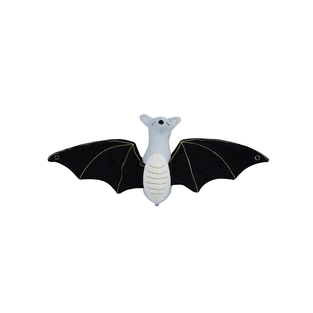 Bat Rattle by Fabelab, available at Bobby Rabbit.