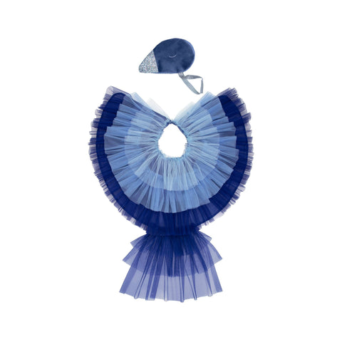 Bluebird Dress Up Set by Meri Meri, available at Bobby Rabbit.