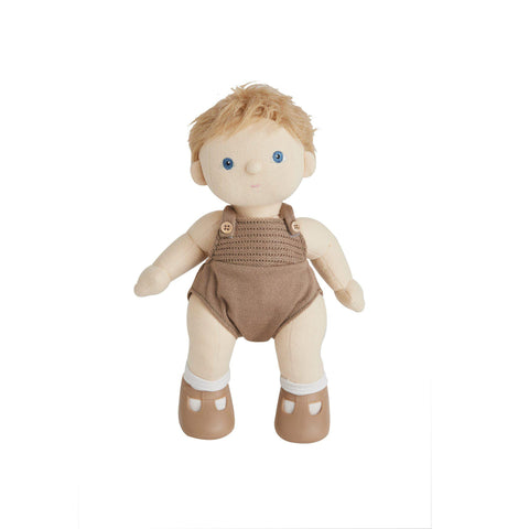 Dinkum Doll Poppet by Olli Ella, available at Bobby Rabbit.