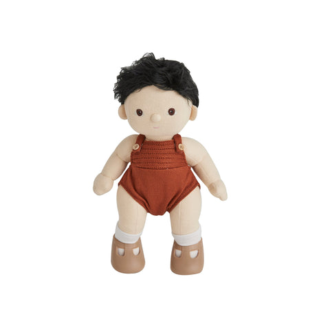 Dinkum Doll Roo by Olli Ella, available at Bobby Rabbit.