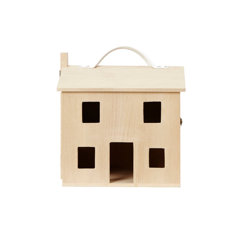 Holdie House by Olli Ella, available at Bobby Rabbit.