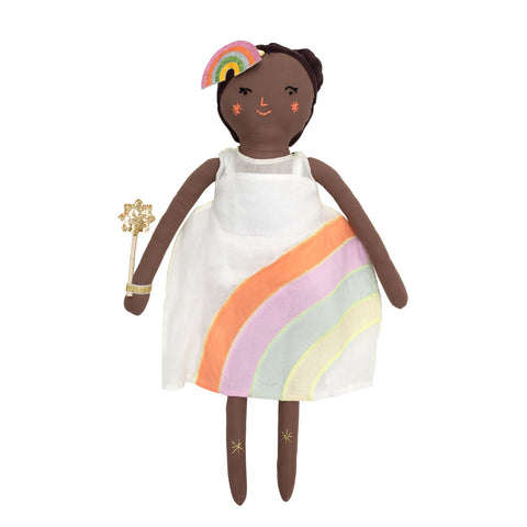 Mia Doll by Meri Meri, available at Bobby Rabbit.