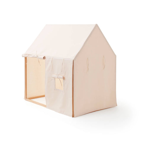 Play House Tent in our Play Tent collection, by Kids Concept available at Bobby Rabbit