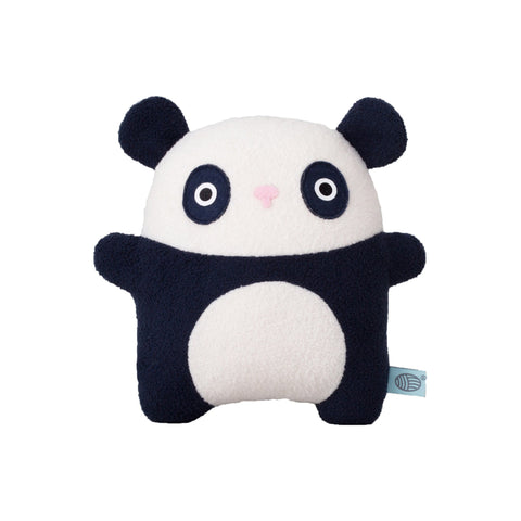 Ricebamboo Soft Toy by Noodoll, available at Bobby Rabbit.