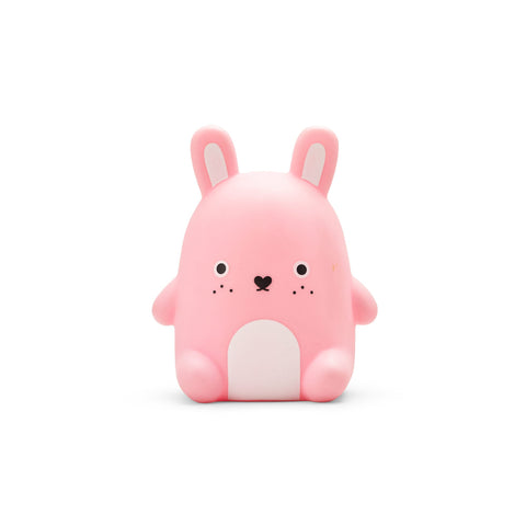Ricecarrot Night Light by Noodoll, available at Bobby Rabbit.