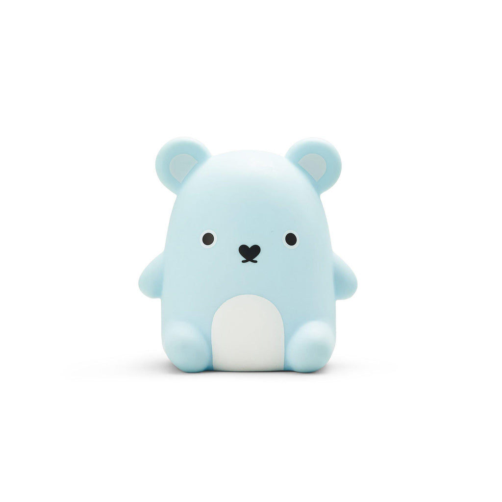 Ricepudding Night Light by Noodoll, available at Bobby Rabbit.