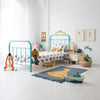 'Monster Mash!' Children's Bedroom, Toys and Accessories, styled by Bobby Rabbit.
