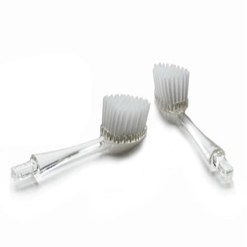 Radius Toothbrush Replacement Heads - Source Super Soft - 6 ct - Pack of 6