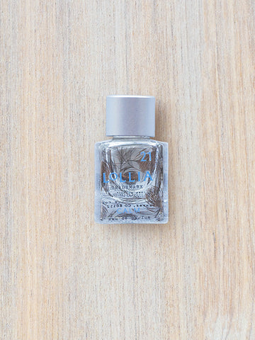 Calm Mini Perfume Sample