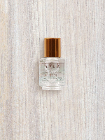 Wish Mini Luxe Perfume Spray