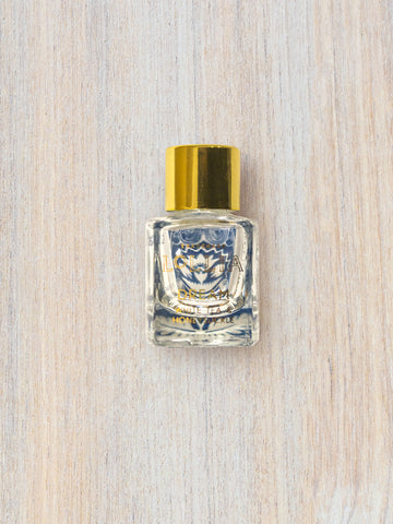 Dream No.25 Little Luxe Eau de Parfum