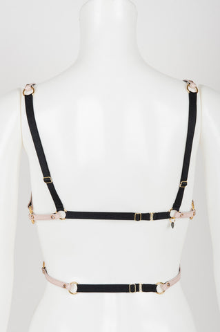 Chérie Harness