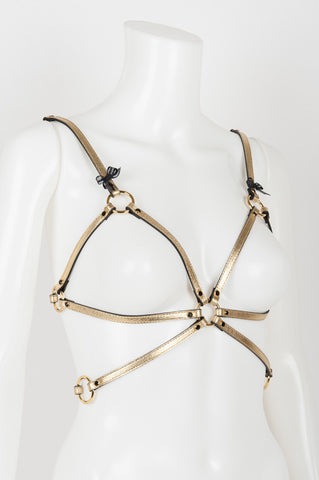 Oro Harness