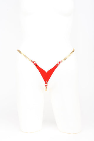 Roja Chain String